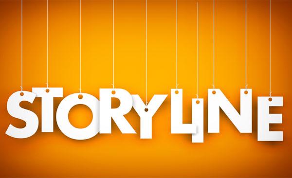Scenarioschrijven voor documentaire