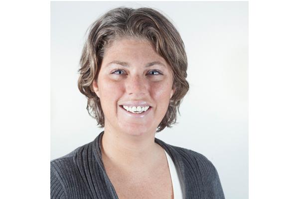 Dominique van Dam - Trainer