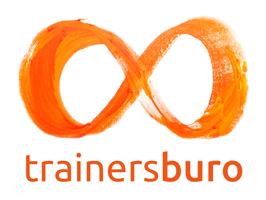 Trainersburo Logo